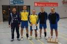 SDM Männer 35 - Heidenau