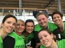 Strahlende TSV-Damen in Glauchau_1