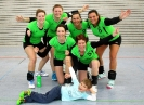 Frauen - 2. Bundesliga Süd_1