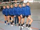Frauen - 2. Bundesliga Süd_2