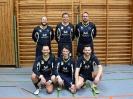 Männer I - Verbandsliga_1