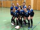 1. Bundesliga Süd - Frauen_1