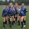2. Bundesliga Süd - Frauen_1